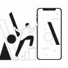 Дайджест интересных материалов для мобильного разработчика #315 (9 — 15 сентября)
