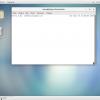 Диспетчер лицензирования LMTOOLS. Вывод списка лицензий для пользователей продуктов Autodesk