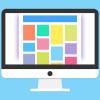Насколько хорошо вы знаете CSS? (+ мини-тест)