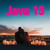Только что вышла Java 13. ZGC начал делиться памятью, CDS сам запоминает классы, и другие чудеса техники