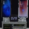Зарядить аккумулятор емкостью 4000 мА·ч за 30 минут: Oppo показала в действии зарядку SuperVOOC мощностью 65 Вт