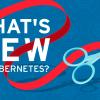 Kubernetes 1.16 — как обновиться и ничего не сломать