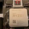 Фото дня: 16-ядерный процессор Ryzen 9 3950X