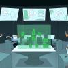 Представляем Vepp — новую панель управления сервером и сайтом от ISPsystem