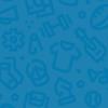 Свежий плагин интернет-магазина на WordPress