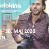 Leica, Nikon и Olympus решили не участвовать в выставке Photokina 2020