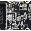 Твердотельный накопитель Adata XPG SX8100 оснащен интерфейсом PCIe Gen3 x4