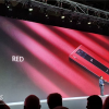 Вдвое дороже Huawei Mate 30 Pro. Представлен премиальный Huawei Mate 30 RS Porsche Design