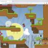Портируем многопользовательскую игру с С++ на веб c Cheerp, WebRTC и Firebase