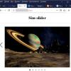 Простой слайдер изображений на CSS и Javascript