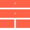 Gap — светлое будущее для отступов в Flexbox (как в Grid)