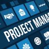 Полезные советы для интеграции в новые проекты