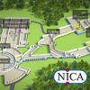 Российский коллайдер NICA планируют запустить в 2021 году