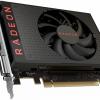 Новая бюджетная видеокарта Radeon RX 5500 впервые засветилась в тестах