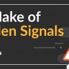Для чего нужны «золотые сигналы» мониторинга и SRE?