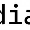 Представляем шрифт Cascadia Code