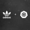 В adidas перешли на Kubernetes, сократив время релизов в ~100 раз