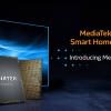 Представлена SoC MediaTek MT5670 для умных телевизоров. Первым станет OnePlus TV