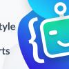 Code style как стандарт разработки