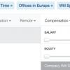Как найти работу с релокацией в Европу: практический гайд для IT-специалистов