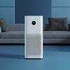 Xiaomi представила новый очиститель воздуха. Фильтр-кувшин для воды в подарок