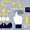 Как заопенсорсить npm-пакет с нормальным деплоем, CI и демо (без потери радости к жизни)