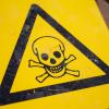 Опубликован список из 25 самых опасных уязвимостей ПО