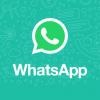 В WhatsApp появятся исчезающие сообщения