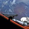 Celestia: приключения багов в космосе