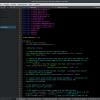 Gradle + LLVM