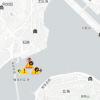Apple заблокировала приложение, которое помогало жителям Гонконга отслеживать активность полиции