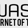 OWASP ТОП-10 уязвимостей IoT-устройств