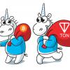 Проверка кода Telegram Open Network анализатором PVS-Studio