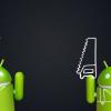 Сборка Android-приложения. Задачка со звёздочкой