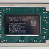 Тесты Ryzen 7 3780U Microsoft Surface Edition подтверждают, что это мобильный процессор с самым производительным GPU