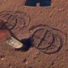 NASA планирует спасти застрявший бур марсианского зонда InSight с помощью роборуки