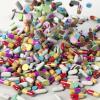 Опасны ли лекарства, попадающие в окружающую среду