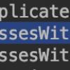Трансформация кода в Android 2. Анализ AST