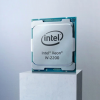 Intel представила новую линейку процессоров Xeon. Они дешевле ранних моделей, но все еще на 14 нм
