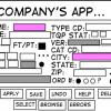 Когда хочется красивый GUI, а gpu нет