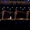 «Бесконечный экран» Samsung произведет революцию в отрасли
