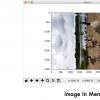 Глупая причина, по которой не работает ваше хитрое приложение машинного зрения: ориентация в EXIF
