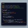 Взаимодействие между компонентами Angular с использованием RxJS