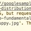 Chrome полностью заблокирует смешанный контент