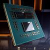 Первые подробности о процессорах AMD Ryzen 4000. Вырастут и частоты, и показатель IPC