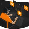 DonationAlerts запускает открытое API для разработчиков