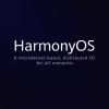 HarmonyOS к 2020 году спрогнозировали пятое место на рынке ОС с долей 2%