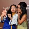 Ещё не представили, а уже в Instagram. Google Pixel 4 засветился в профиле известной актрисы