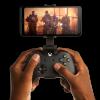 Консольные игры на смартфонах. Microsoft запустила игровой сервис Project xCloud для желающих
