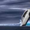 Опасная ситуация: 7 лайфхаков, которые когда-нибудь могут спасти вам жизнь